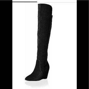 Charles by Charles David Women's Knee High Boots
